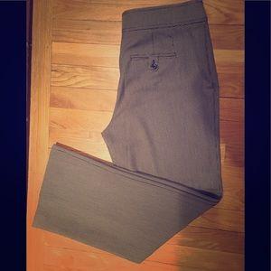 Counterparts dress pants